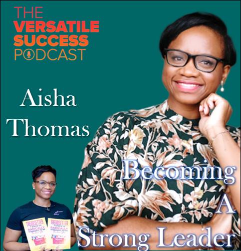 Aisha Thomas.png