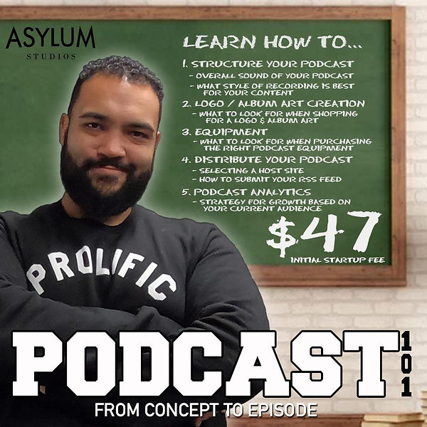 Podcast 101- From Concept to Episode.jpg