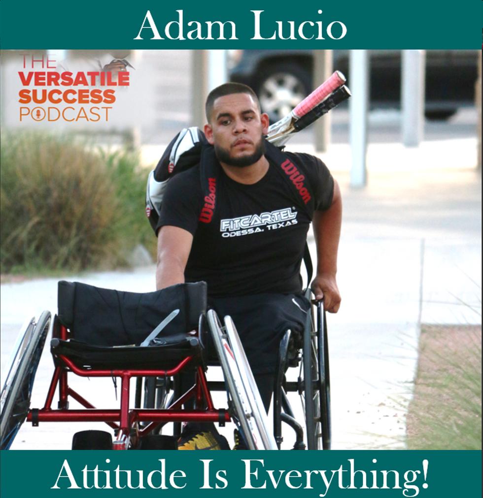 Adam Lucio.png