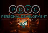 PDFC.png