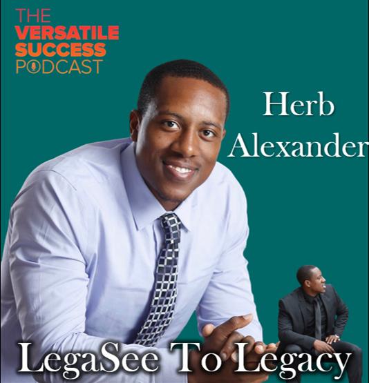 Herb Alexander.png