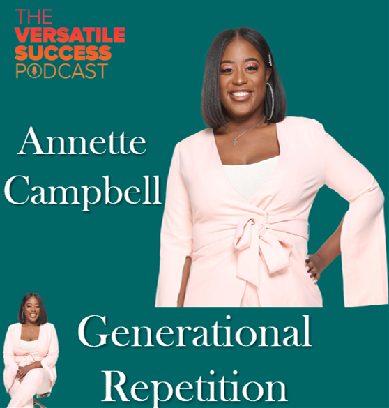 Annette Campbell.png