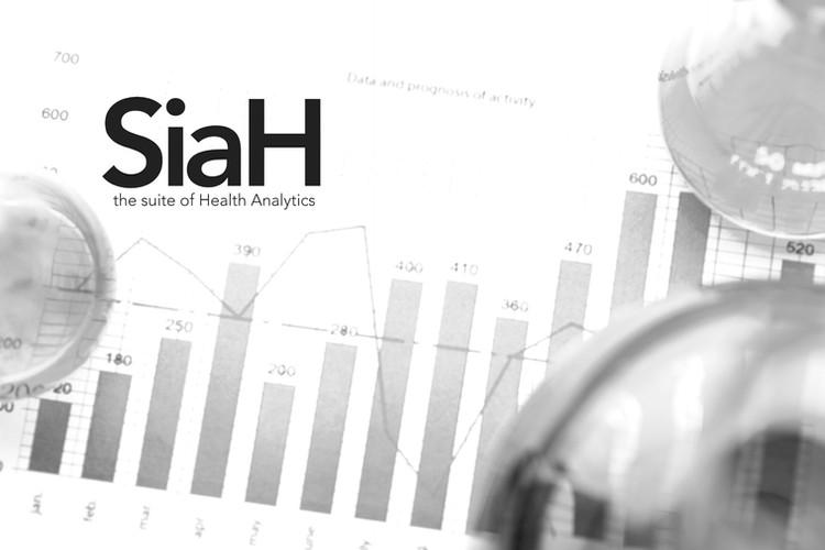 SiaH — the suite of Health Analytics