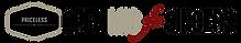 Priceless Open Mic Logo.png