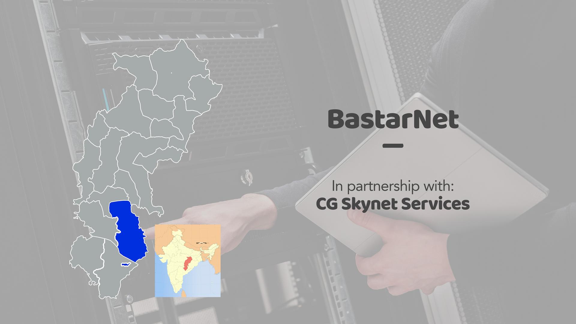 BastarNet