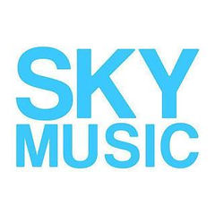 sky-music-logo.jpg