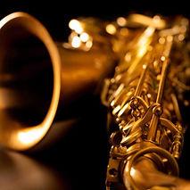 saxofon2-300x300.jpg