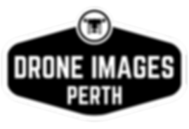 Drone ImagePerth