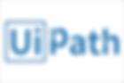 UIPath.png
