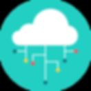 008-cloud-computing.png