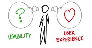 Shifting the UX mindset on End-User Computing