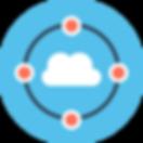 006-cloud.png