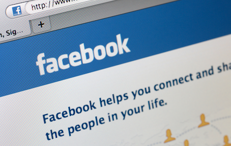 Why Facebook Contests Work for Your Campaign