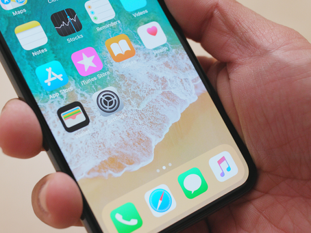 How to Respond to Apple's iOS 14 Privacy Update