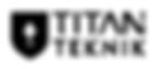 Logo Titan 2.png
