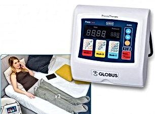 pressotherapy-presscare-g300-1b.jpg