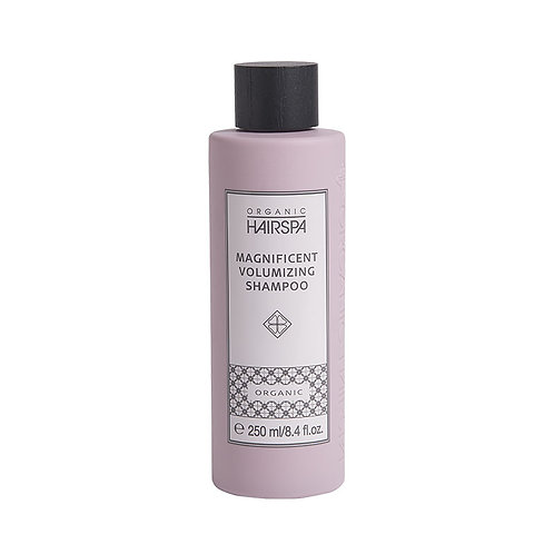 Magnificent Volumizing Shampoo