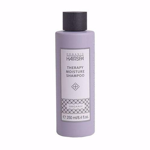 Theraphy Moisture Shampoo