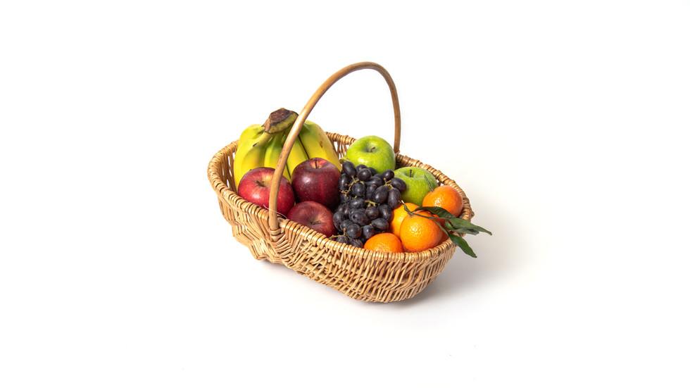 201911_UK_DFB_Fruit Shoot_JC-9.jpg
