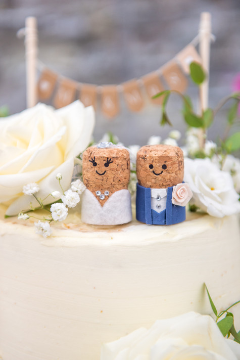 Athina & Nick's Wedding_JCP_-206.jpg
