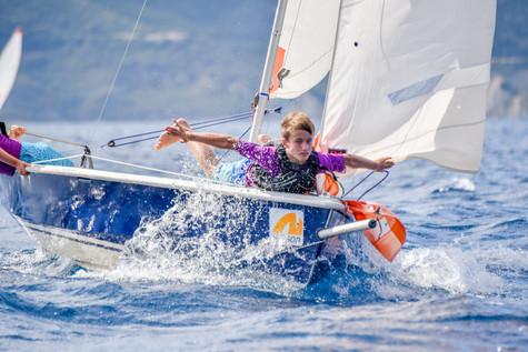 30 August 16-28-51 JACQUETTA-2_Sailing.j
