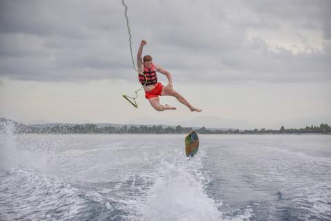 27 July 08-54-46 JACQUETTA-3_Water-skiin