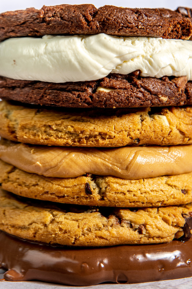 Cookie_Social_GENERIC_38.jpg