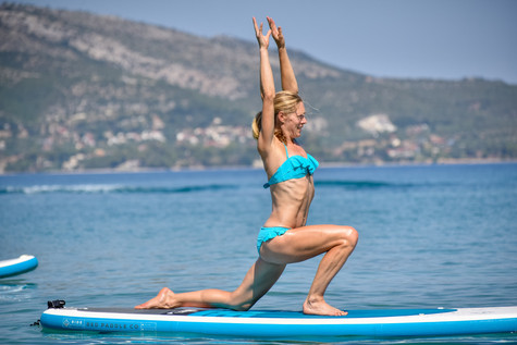 05 August 11-28-26 JACQUETTA_SUP Fit.jpg