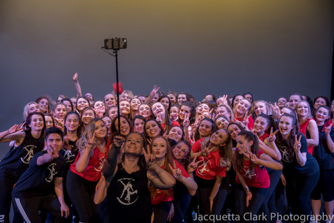 Dance Show17-169.jpg