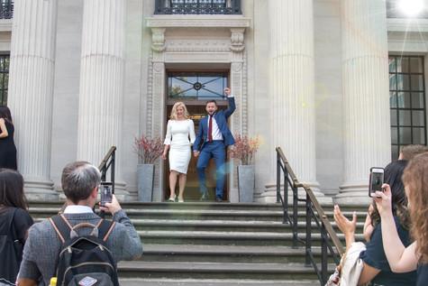 Wedding_Shoot-90.jpg