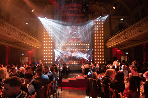 201910_UK_Restaurant Awards_JC-21.jpg