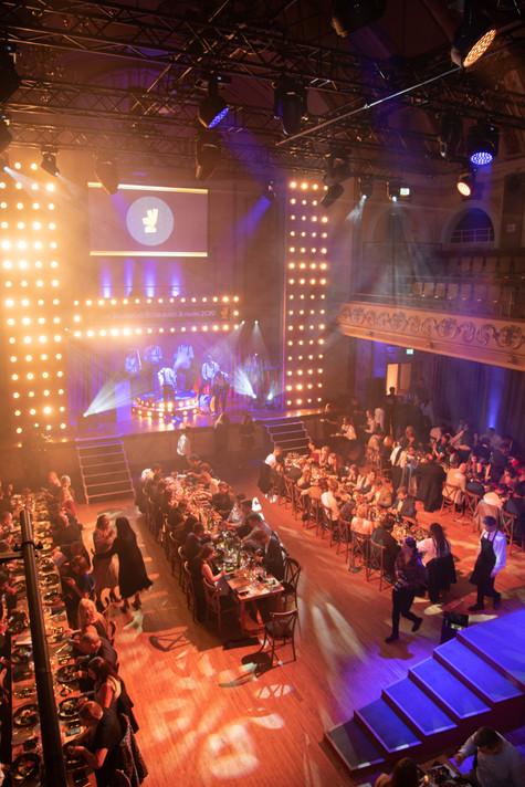 201910_UK_Restaurant Awards_JC-22.jpg