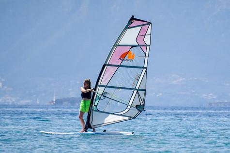 31 August 14-40-39 JACQUETTA_Windsurfing