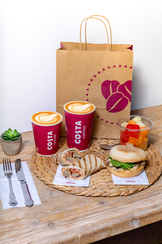 202003_Costa Coffee Breakfast_JC copy_IG