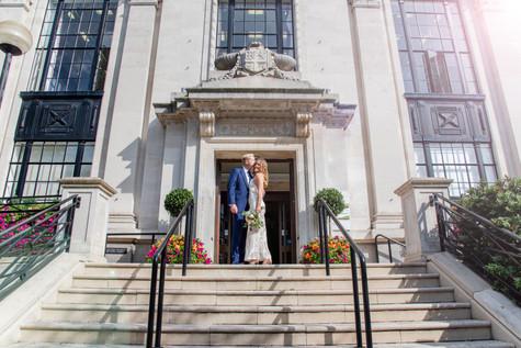 R&S_Wedding_JCP_-51.jpg