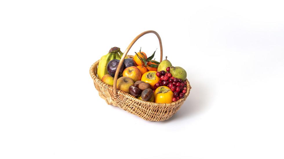 201911_UK_DFB_Fruit Shoot_JC-2 2.jpg