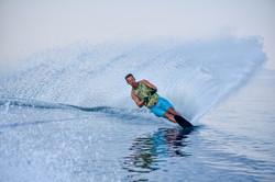 17 August 08-21-45 JACQUETTA-2_Water-ski