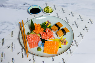 Veelicious Cooked_Social_Sushi Platter_-