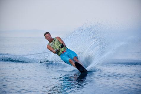 17 August 08-21-40 JACQUETTA-2_Water-ski