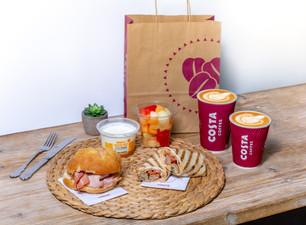 202003_Costa Coffee Breakfast_JC-3_Lands
