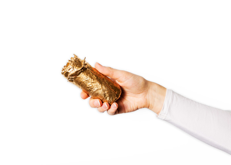202003_Gold Burrito_JC-2.jpg