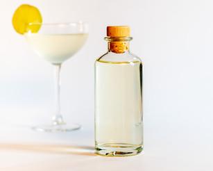 No Label Cocktails_White_AG_Margarita w_ Glass.jpg