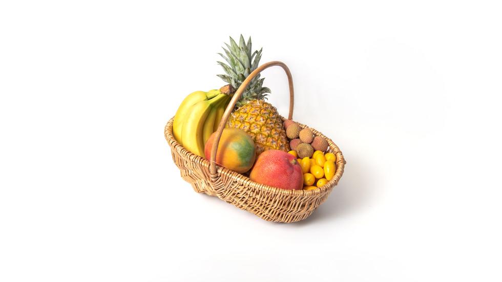 201911_UK_DFB_Fruit Shoot_JC-3.jpg