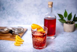 Cocktails & Chill_AG_Negroni.jpg