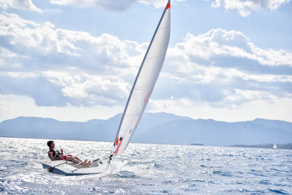 30 August 16-27-07 JACQUETTA-2_Sailing.j