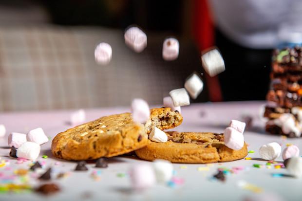 Cookie_Social_MIRROR_229.jpg