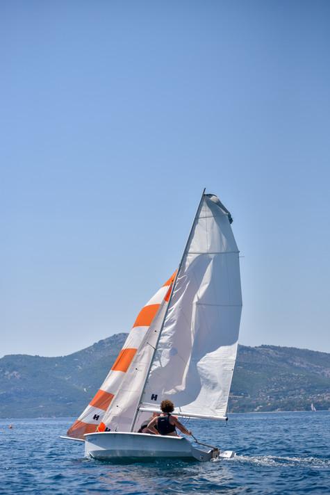 12 July 15-17-46 JACQUETTA_Sailing.jpg