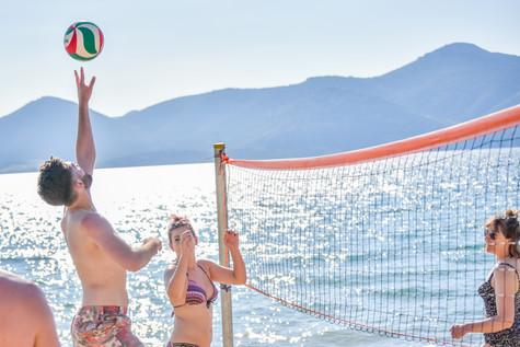 12 June 18-15-47 JACQUETTA_Volley Ball.j