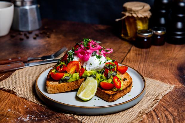 Breakfast Brand_AG_Smashed_Avocado_Toast