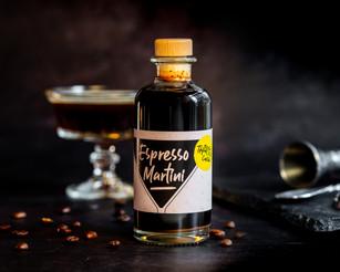 Thirsty Cocktails_AG_Espresso Martini.jpg
